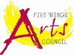 Five Wings Arts Council MN