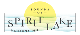 Sounds of Spirit Lake – Menahga MN